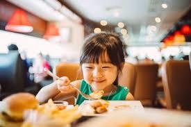 Iavarone Brothers Thanksgiving Menu Long Island U0027s 16 Best Restaurants With Vegetarian Fare