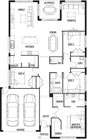 yorkdale mall floor plan 100 yorkdale floor plan colors the yorkdale condos ranee ave