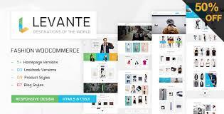 30 awesome ecommerce wordpress themes 2017 u2013 dzineship