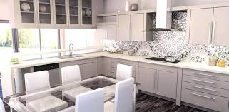 ikea white shaker kitchen cabinets ikea shaker cabinets my kitchen home decor kitchen design kitchen