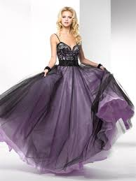 grad gowns graduation dress bridal gowns find local bridal salon in