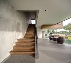 outdoor staircase design modern house outdoor staircase design a sprawling modern home in