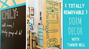 cute affordable home decor decoration creative ideas dorm room decor bedroom with one diy