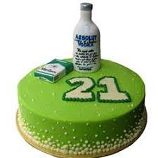 send designer cakes to bhubaneswar online designer cakes delivery