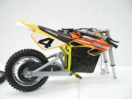50cc motocross bike bikes 50cc dirt bikes razor dirt bikes for kids dirt bikes under