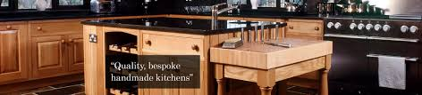 devon bespoke kitchens