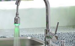 Kitchen Faucet San Diego Lovely Lovely 2 Bedroom Apartments In San Diego Photos Of Pinnacle