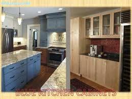blue kitchen paint color ideas blue kitchen paint blue kitchen cabinets paint colors for