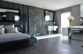 chambre avec lit rond chambre a coucher avec lit rond lit complet lit design en