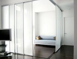 29 best room dividers images on pinterest room dividers panel