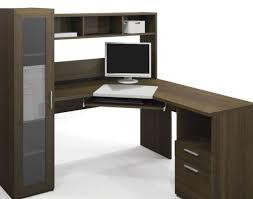 Locking Computer Desk Desk Finest Momentous Desktop Tower Cabinet Sweet Computer Desk