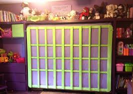 Murphy Bed Bunk Beds Beds Built In Queen Murphy Bed Custom Built In Murphy Beds Large