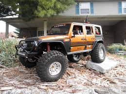 jk jeep index of kevin ondre rc trucks jk jeep new bright
