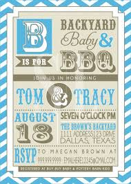 couples baby shower invitations for a tags coed baby shower
