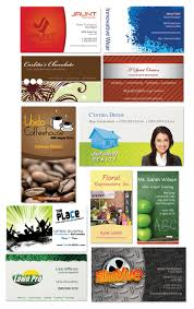 business card studio pro 1 selling logo software for over 15
