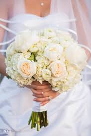 flower shops in las vegas las vegas wedding florists reviews for 60 florists