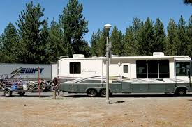 rest area finder 6 states that allow overnight parking at rest areas rv