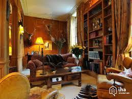 chambre d hote chaumont sur tharonne chambres d hôtes à chaumont sur tharonne iha 13282