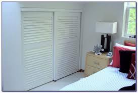 bedroom wardrobe closet sliding doors bedroom home design