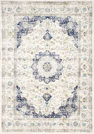 Rug Iv Classification System Best 25 World Of Rugs Ideas On Pinterest Homemade Rugs Things