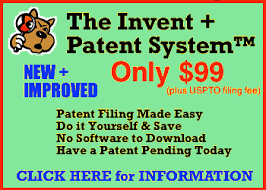 sample confidentiality agreements ipwatchdog com patents