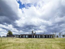 australian country house plans with photos house design