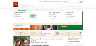 Wells Fargo Commercial Card Expense Reporting Login by Wells Fargo Wells Fargo Login Guide Www Wellsfargo Com