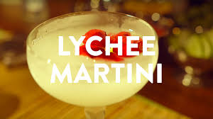 lychee martini lychee martini opium cocktail u0026 dim sum parlour what u0027s good