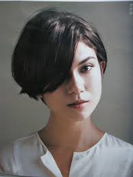 i want to see pixie hair cuts and styles for 60 570 best the pixie growing out pixie but not quite bob images on