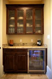 Ideas Concept For Butlers Pantry Design Apartments Butlers Pantry Design Butler S Pantry Designs