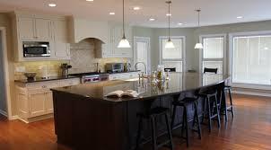 100 height kitchen island counter height kitchen island