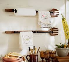 creative storage ideas for small kitchens organizing small kitchens captainwalt com