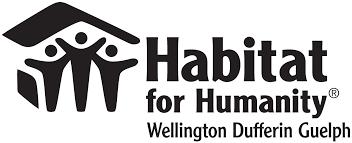 cityview village habitat for humanity wellington dufferin guelph