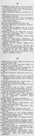 the engineer 1928 jan jun index graces guide