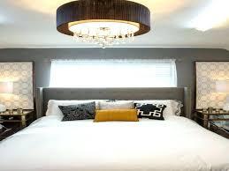 Ceiling Light Fixtures For Bedroom Fascinating Bedroom Light Fixtures Bedroom Ceiling
