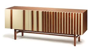 Sideboard Walnut Mambo Unlimited Ideas Go Sideboard Dopo Domani