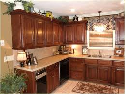 Crown Moulding For Kitchen Cabinets Incredible Cabinet Crown Molding Ideas Crown Molding Kitchen Crown