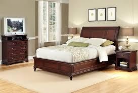best alaskan king bed u2014 tedx designs