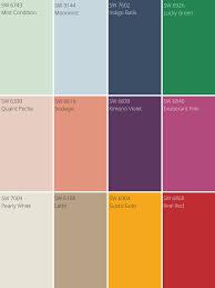 color vs color 2016 winner hgtv u0027s decorating u0026 design blog hgtv