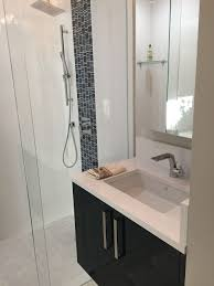 lowes bathroom design bathroom design tub laundry vessel and pictures storage design