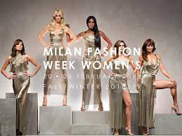 moda donna moda donna opens 20 feb wanted in milan