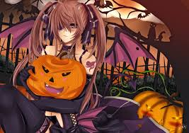 halloween background long halloween signed trick or treat wallpaper 3484x2456 156789