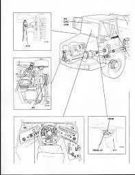 1984 kenworth w900 wiring schematic 1999 kenworth w900 wiring