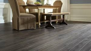 Laminate Flooring For Kitchens with Incredible Magnificent Grey Laminate Wood Flooring With Ideas