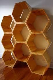 Wall Storage Units by Best 25 Storage Units Ideas On Pinterest Storage Room Ideas