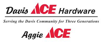ace hardware annual report november evening social davis ace hardware