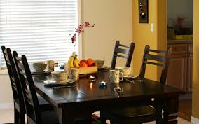 Retro Dining Room Tables by Dining Room Beautiful Small Dining Room Ideas Retro Dining Room