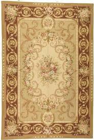 noleggio tappeti elyasy tappeti persiani orientali e moderni firenze