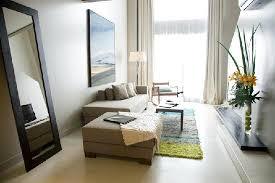 design hotel atempo design hotel now 92 was 1 4 4 updated 2017 prices