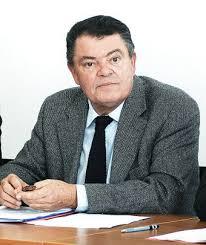 chambre de commerce de brest le télégramme finistère cci du finistère le président kuhn